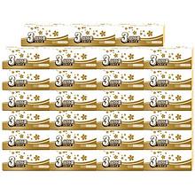 天然抑菌# 南极人 本色面巾抽纸整箱27包  39.9元包邮(59.9-20券)