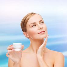 换季敏感肌# 日常护肤,告别烦恼——这几招轻松化解2 清洁/夜护篇
