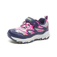 潮流时尚# 小骆驼 儿童冬季运动鞋休闲鞋 69元包邮(129-60券)