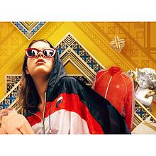 促销活动# 天猫  新风尚运动户外主会场  满399减40元,品牌大额优惠券
