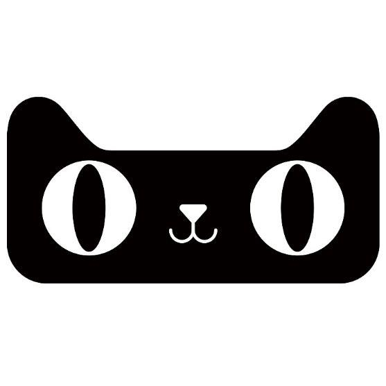 移动端专享#  天猫超市   关键字搜索  领10元无门槛红包!