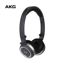 再降好价#京东 爱科技K450头戴式通用耳机 198元包邮!