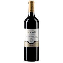 历史低价#  京东 卡梅罗西 干红葡萄酒750ml*2  99元包邮(199-100券)