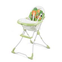 惊人承重# 【神马】婴儿多功能轻便可折叠椅子 119元包邮(139-20券)
