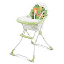 方便互动#婴儿多功能轻便可折叠椅子 119元包邮(139-20券)
