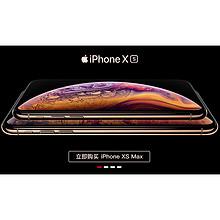促销活动#  苏宁Apple产品专营店 新品开抢 享8重好礼