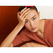 24日10点#天猫 mango旗舰店 秋冬系列低至5折起 满499减40