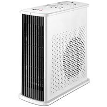 尚朋堂 小太阳室内加热取暖器 29.9元包邮(54.9-25券)
