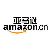 促销活动# 亚马逊   追寻世界历史的趣味与新知  电子书限时0.99元起