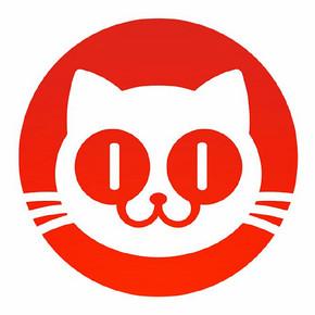 生活福利#  猫眼APP  工行电影票  支付减50元,2张电影票11.8元
