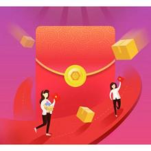 免费寄# 丰巢智能柜   双12无门槛福利  寄快递低至0元