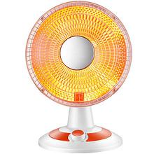 【过暖冬!】可格 冬季速暖小太阳取暖器 39.9元包邮(54.9-15券)