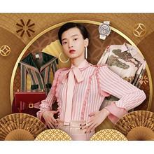 促销活动# 京东 原创品牌集结  专区下单1件5折,满399享8.8折