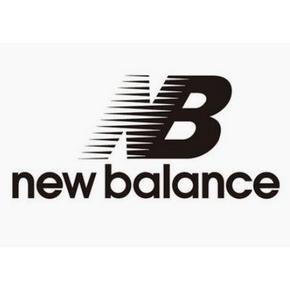 15日10点# 唯品会  new balance 复古潮鞋专场  低至2折起