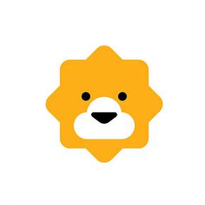 促销活动# 苏宁易购  澳贝婴幼儿玩具  满1件打5折,支持自提