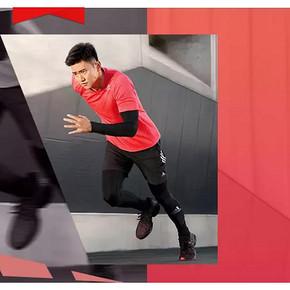 16日0点#  天猫 adidas官方旗舰店    跑步节,低至5折