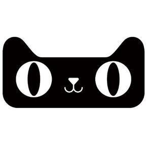 移动端专享# 天猫  抢60万现金红包  10-22点每2个小时整点抢