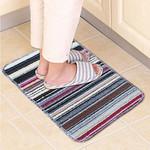 地毯拼接商用客厅地毯39*58cm 券后¥2