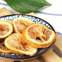 欧瑞园 蜂蜜柠檬片冻干即食散装 9.9元包邮(19.9-10券)