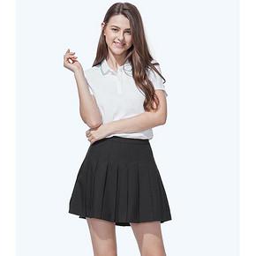 ¥34.93 18号0-1点:Baleno 班尼路 88703102 女式 POLO衫