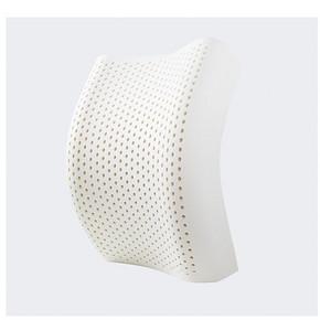27号10点:8H 护颈乳胶枕 Z2S(金装版) 184元