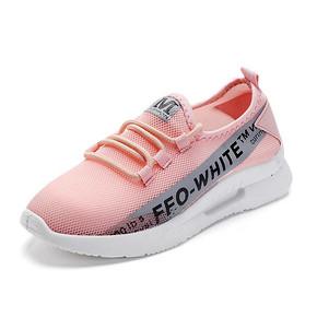 夏季白色网鞋女2019新款韩版百搭透气网面黑色休闲学生鞋运动鞋女 19.9元
