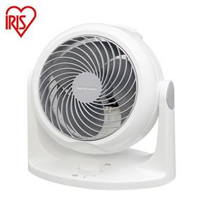 爱丽思(IRIS) CFA-186C 空气循环扇 108元