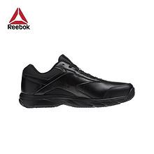 锐步(Reebok)官方 WORK N CUSHION 3.0 4E 男子运动鞋低帮AWM02 224元