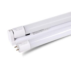 FSL 佛山照明 T8灯管 16W 1.2m 9.9元包邮 ¥10