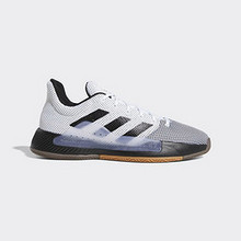 ¥269.4 adidas 阿迪达斯 Pro Bounce Madness Low 男款篮球鞋