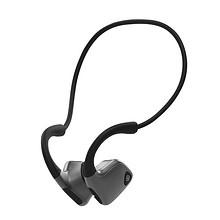 ssk飚王 无线骨传导运动蓝牙耳机 149元包邮(199-50券)