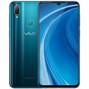 天猫 vivo Z3 智能手机 极光蓝 6GB 64GB 848元包邮(双重优惠减200元)