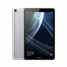 天貓 HONOR 榮耀 榮耀平板5 8英寸平板電腦 3GB+32GB WiFi版 899元包郵(3期免息,
