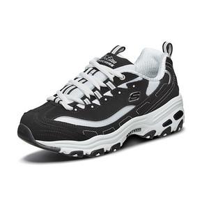 Skechers 斯凯奇 66666179 女士猫鞋老爹鞋 599元