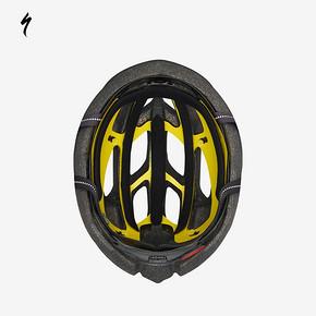 SPECIALIZED 闪电 CHAMONIX MIPS 60819 男女款骑行头盔 350元