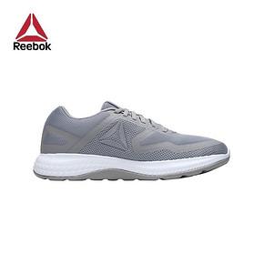 ¥99 锐步 ASTRORIDE DUO男子跑步鞋运动鞋 AVR22