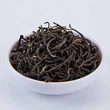 【火烈鸟】赤道高原纯净茶正山小种礼盒装 12.9元包邮(62.9-50券)