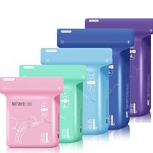 【植护】卫生巾日用夜用超薄亲肤 4.1元包邮(5.1-1券)