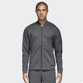 19日0点:adidas 阿迪达斯 DM9549 男款夹克外套 *2件 220.6元包邮(需用券,合110.