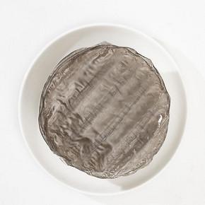 莒兴 山东红薯粉皮 7cm 500g 12.9元包邮(需用券) ¥16