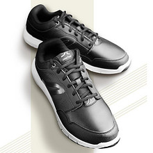 DECATHLON 迪卡侬 8366242 男士休闲运动鞋 129元包邮 ¥129