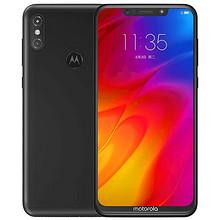 摩托罗拉(MOTOROLA) P30 Note 智能手机 6GB 64GB 1070元