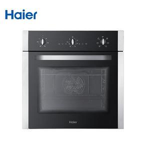 Haier/海尔 OBK600-6SD 家用大容量烤箱 嵌入式电烤箱 多功能烘焙 1999元