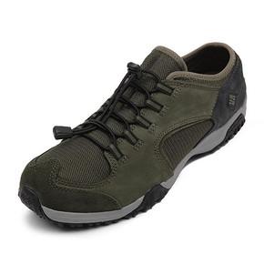 哥伦比亚城市户外旅行休闲男鞋经典爆款轻便透气登山徒步鞋DM1087 424元