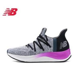 ¥297 new balance MSRMCLG2 女子缓震跑步鞋