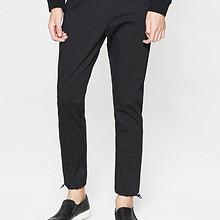 ME&CITY 549237 男士弹力修身长裤 99元包邮 ¥99