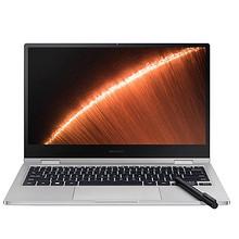 SAMSUNG 三星 930MBE-K01 13.3英寸笔记本电脑 (i5-8265U、8G、256G) 6999元包邮