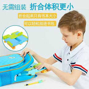 浔雅轩 阅读书架 2个握笔器 19.9元