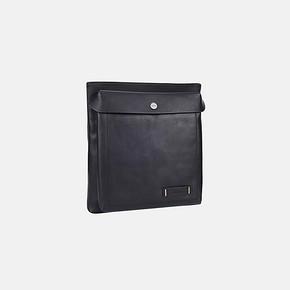 Calvin Klein Jeans/CK 2017春夏新款 男士商务背提包HH1215 516元