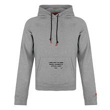 Nike 时尚休闲卫衣 优惠价409元